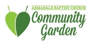 Armadale Community Garden