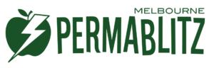 permablitz logo